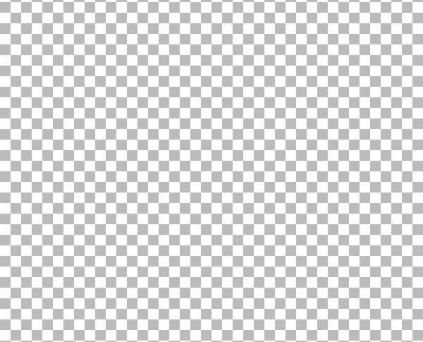 Les images PNG, comment ça marche ? Comment corriger manuellement les erreurs ?